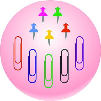 Įmonės ryšiai lojalumas multidora