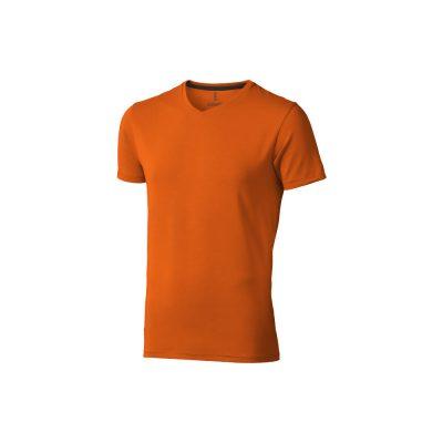 firmine-atributika-pardavimui-merchandising-su-jusu-logotipu-multidora