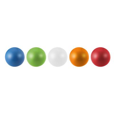 reklaminiai-anti-streso-kamuoliai-su-logotipu-multidora