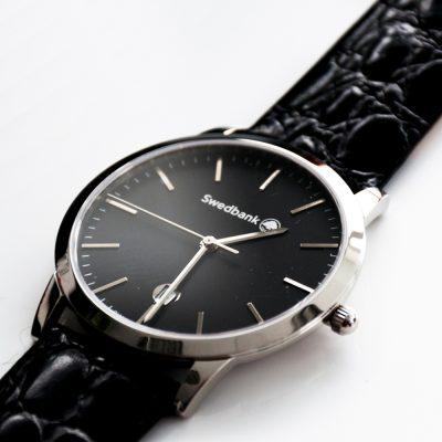 sveicariskas-laikrodis-su-logotipu-multidora