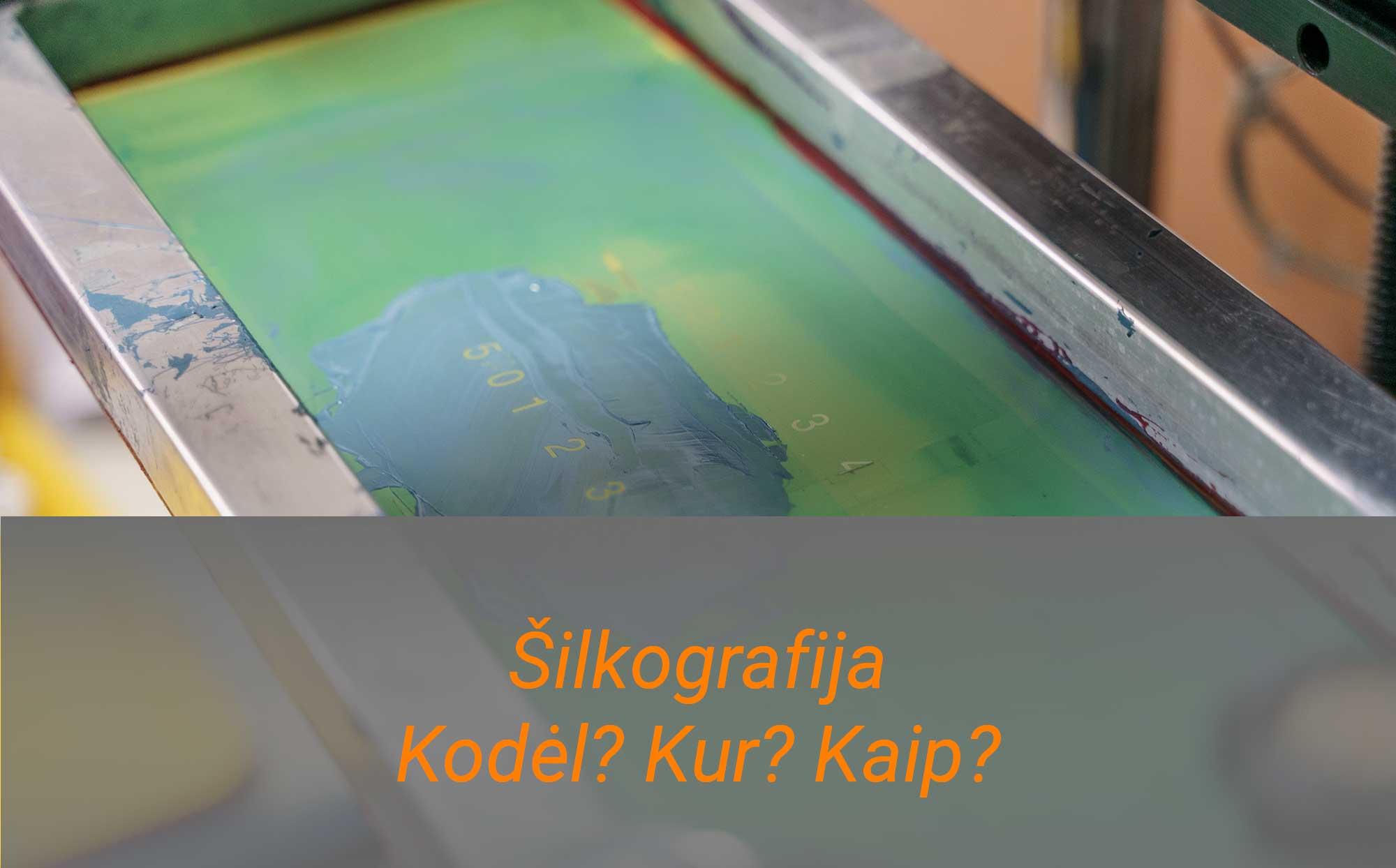 Šilkografija_multidora