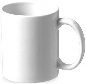puodelis-su-logotipu-multidora