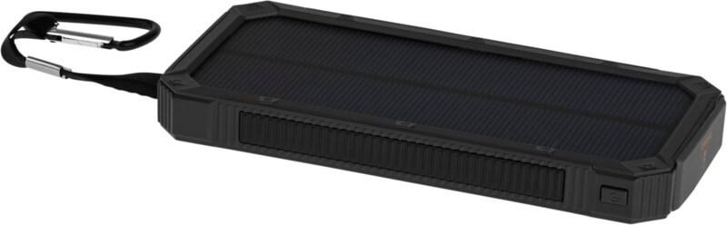 išorinė-baterija-su-saulės-energijos-elementu-ir-logotipu-multidora